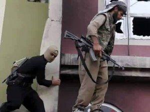 'PKK, Türkmenlere saldırıyor'