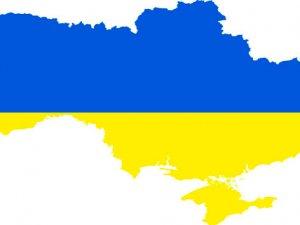 Ukrayna'dan karşı hamle geldi