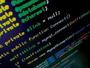 'Siber güvenlik milli bir mesele'