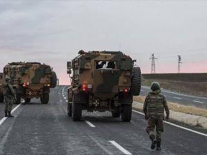 Mardin'de terör saldırısı: 3 şehit