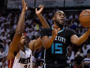 Tur atlayan son takımlar Raptors ve Heat oldu