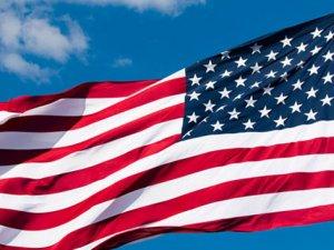 ABD'den, Türkiye'ye terör desteği