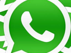 WhatsApp Brezilya'da tam 3 gün yasaklandı!