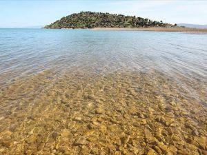 'Konya'nın denizi, Akdeniz'in yaylası' sloganı tescillendi