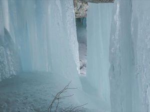 Buz Devri'nin sırları çözülüyor