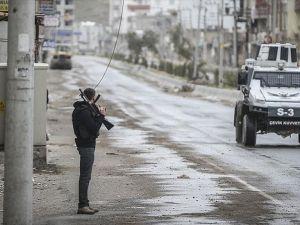 Lice'de 11 köydeki sokağa çıkma yasağı sona erdi