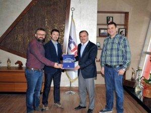 Yatırımlar Konya'nın marka değerini artırıyor