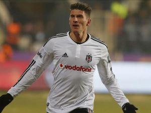 'Beşiktaş'tan ayrılacağım konusunda karar vermedim'