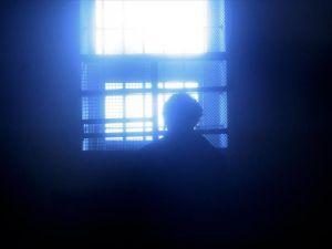 Esed 200 mahkumu serbest bırakacak