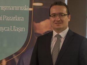 'Türkiye'ye yatırımlarımız devam edecek'