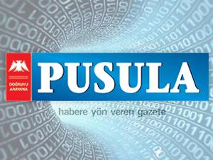 """Derebucak'ta """"TÜBİTAK 4006 Bilim Fuarı"""" açıldı"""