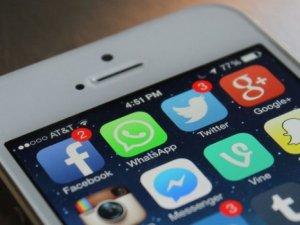 Whatsapp uygulaması bilgisayarlara geliyor