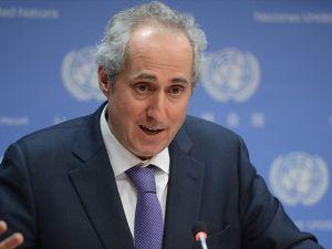 BM'den küresel liderlere Dünya İnsani Zirvesi çağrısı