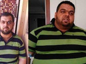 Kilolarından namaz kıldıramayan imam, 90 kilo verdi