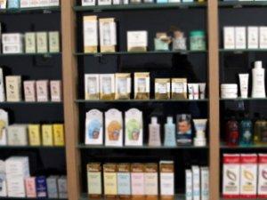 Tüketiciyi en çok 'kozmetik ve gıda takviyeleri' reklamları yanılttı