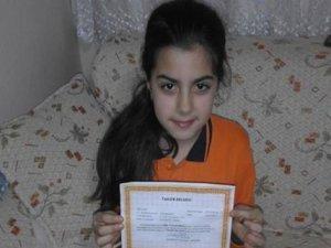 Hava kompresörüne saçlarını kaptıran kız, hayatını kaybetti