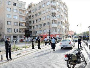 CHP Kilis'e heyet gönderdi