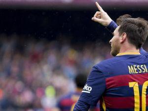 Messi'den Real Madridlileri kızdıracak açıklama
