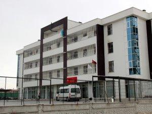 Engelli Bakım Merkezi'nde 1 kişi hayatını kaybetti