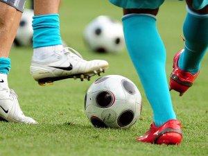 İngiltere-Türkiye maçında yeni kurallar uygulanabilir