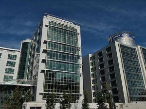 TMSF Başkanı Gül: Bank Asya için teklif yok