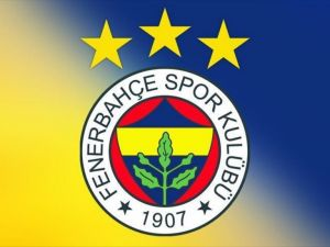 Fenerbahçe'nin kaybı büyük olacak