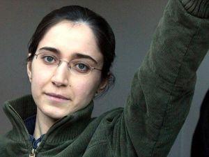 Terörist Fehriye Erdal'ın yargılanmasına ilişkin karar ertelendi