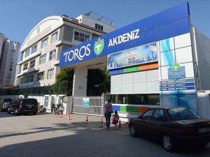 Antalya'da FETÖ/PDY bağlantılı okullara kayyum atandı