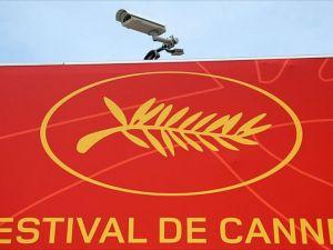 69. Cannes Film Festivali yoğun güvenlik önlemleri altında başladı