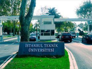 Ünlü Türk bilim insanları İstanbul'da buluşacak
