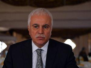 'Yargıtay, MHP ile ilgili 15 Mayıs'tan önce karar vermeli'
