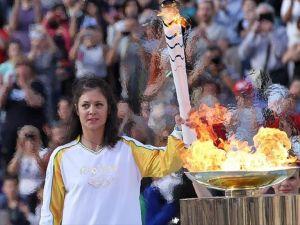 Olimpiyatların ev sahibi değişmeyecek