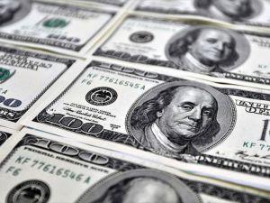 Dolar/TL 2,96 seviyelerinde dengelendi