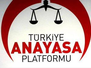 Kılıçdaroğlu'nun başkanlık sistemi değerlendirmesine tepki
