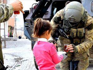 KADEP Genel Sekreteri Maskan: PKK, Kürtler ile güvenlik güçlerini karşı karşıya getirecekti