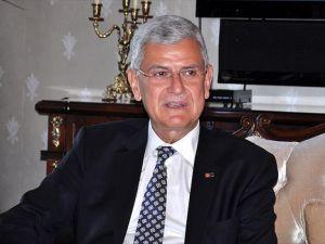 Türkiye AB ile ilişkilerinde kritik bir tabloyla karşı karşıya