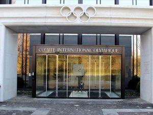 Sporda rüşvet iddiaları IOC'ye sıçradı