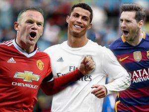 Forbes en değerli futbol kulübünü açıkladı