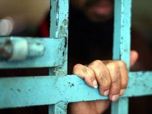 Esed rejimi 120 tutukluyu daha serbest bıraktı
