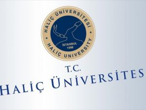 Haliç Üniversitesinin yönetimi geçici olarak devredilecek