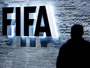 66. FIFA Kongresi Meksika'da başladı