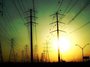 Serbest tüketici uygulaması elektriği ucuzlatacak