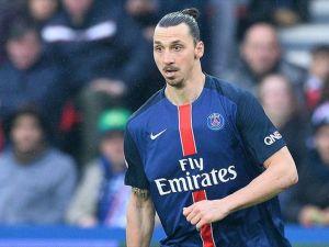 Ibrahimovic vedaya hazırlanıyor