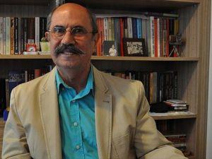 'PKK'nın 'şehir savaşı' hesabı tutmadı'