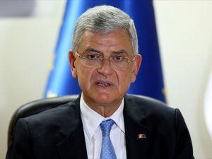 'AB Komisyonunun yeni bir karar alması elzemdir'