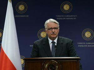 'Avrupa, Rus tehditlerini daha ciddiye almalı'