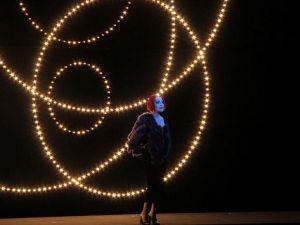 'Üç Kuruşluk Opera' İstanbul'da seyirciyle buluştu