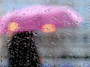 Yağışlar cumaya kadar devam edecek