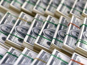 Türkiye IMF'ye borcunu sıfırlayan 11 ülkeden biri