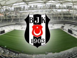 Beşiktaş'a üyelik ücreti 5 bin liraya yükseldi